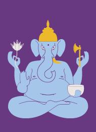 FFC_Ganesh