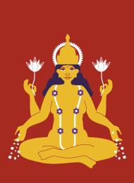 FFC_Lakshmi