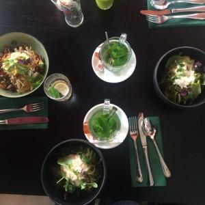 voedingsleer-en-koken